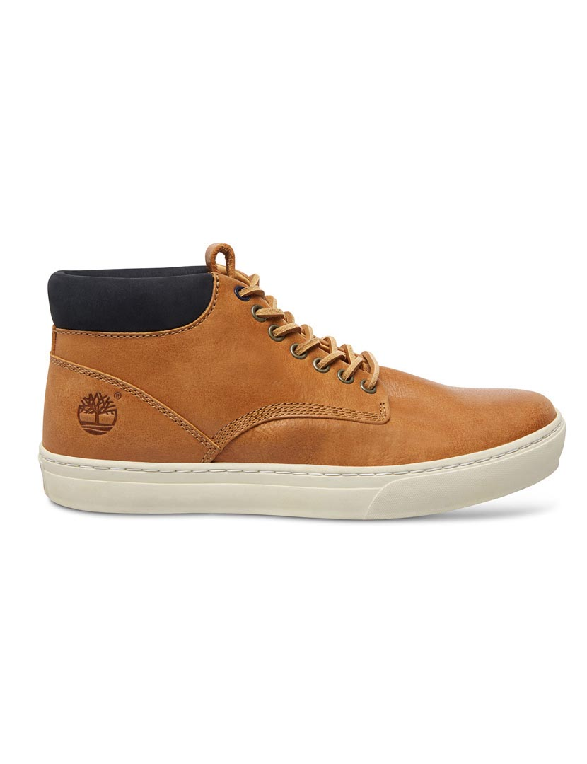 The best prices on colorful men s timberland and similar products. Featuring colorful men s timberland available for sale here on the internet.