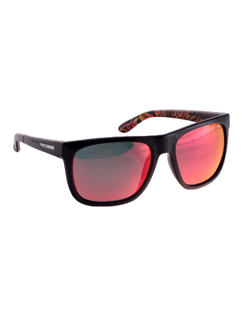 Oculos De Sol Arnette 2014   City of Kenmore, Washington 22e944f6ee
