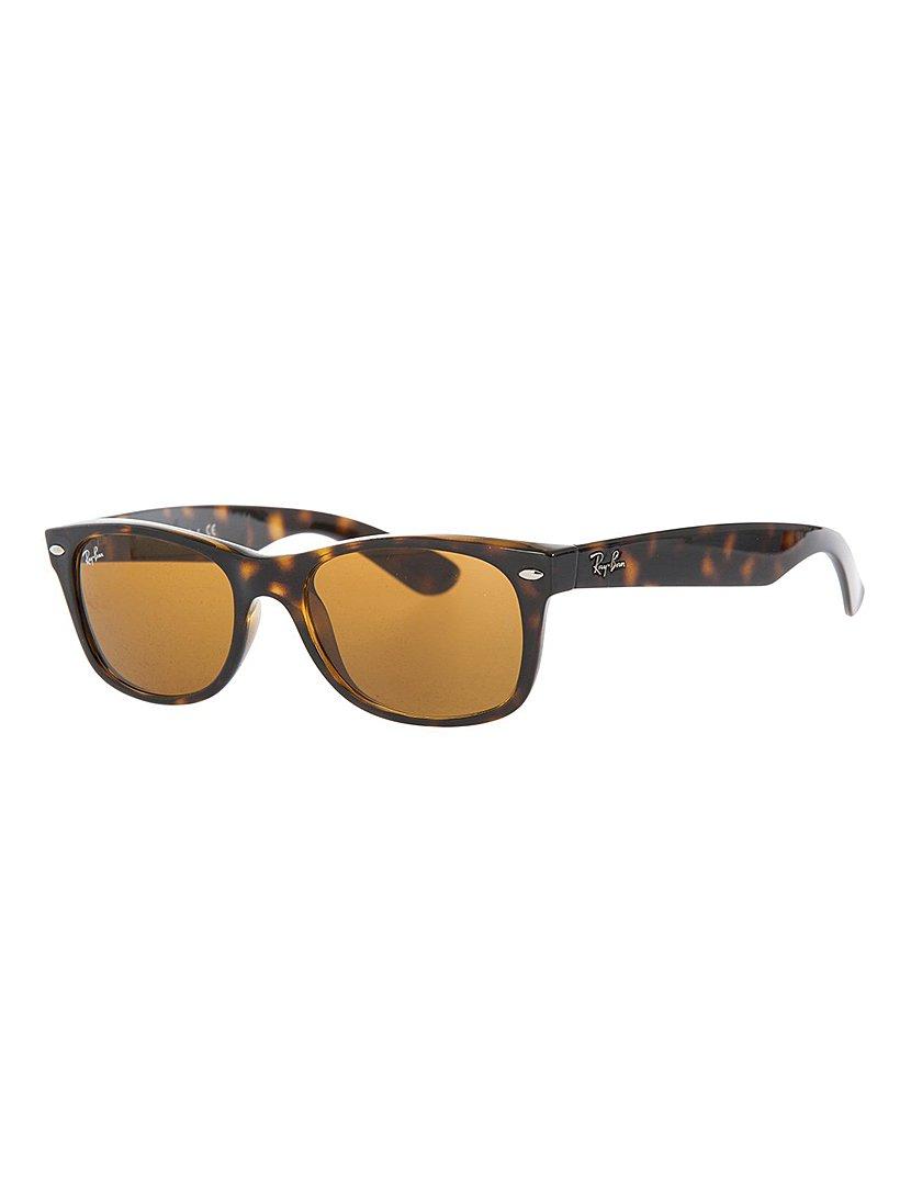 f237091d9f Costco Ray Ban Sunglasses 4105 Tortoise Care « Heritage Malta