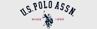 U.S. Polo Assn