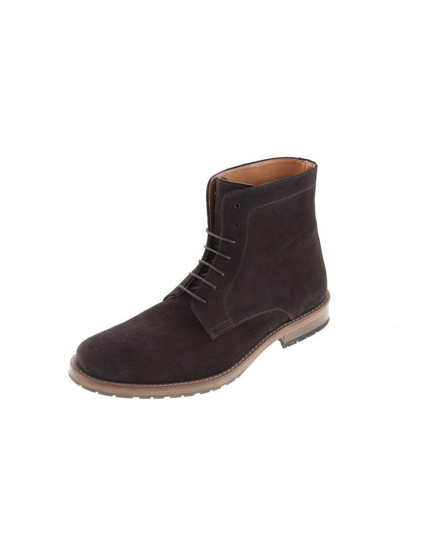 Sport & Unterhaltung Bescheiden Neue Frauen Leder Lace Up Spitz Loafer Komfort Flache Weiche Schuhe Toning-schuh