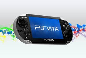 PlayStation Vita 3G/ Wi-Fi 