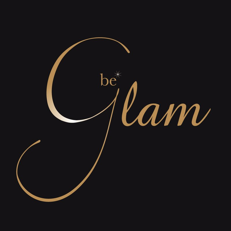 Be Glam