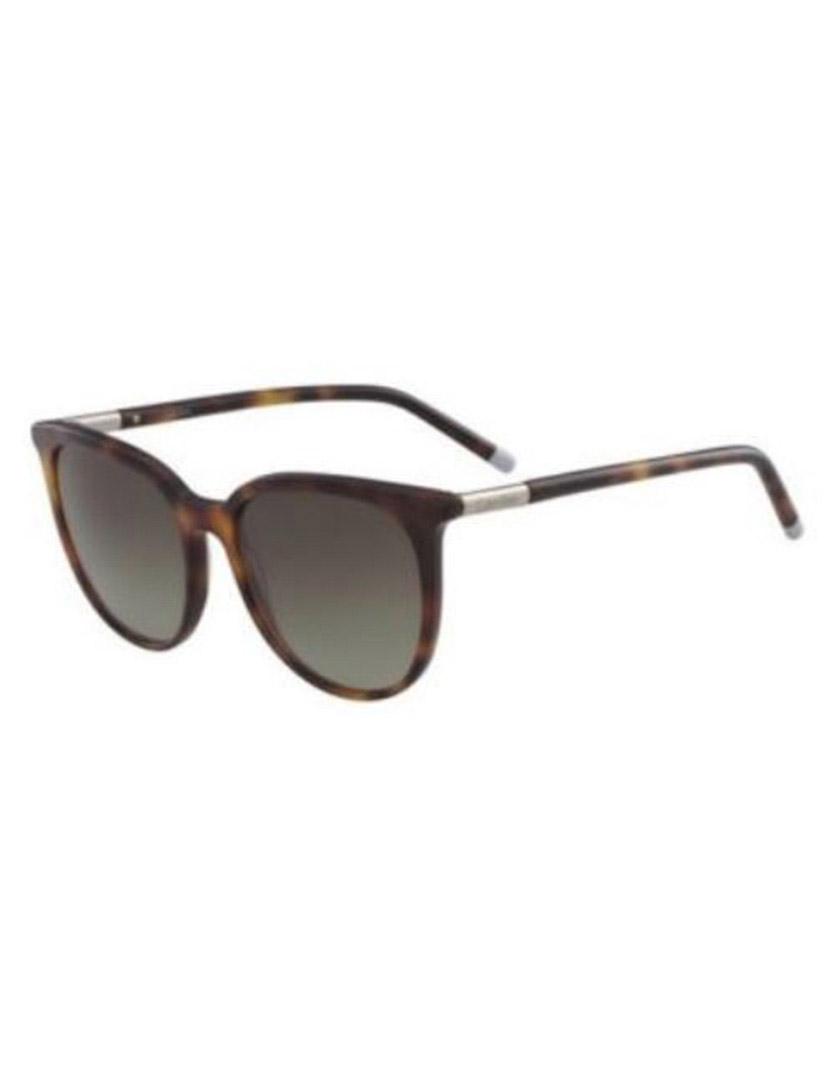 ebe1e98f12e44 Óculos de Sol Calvin Klein Senhora Tartaruga. Tamanho Único. Comprar