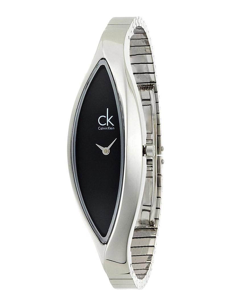 Moda   Mulher   Relógios no ClubeFashion b00d8963fb
