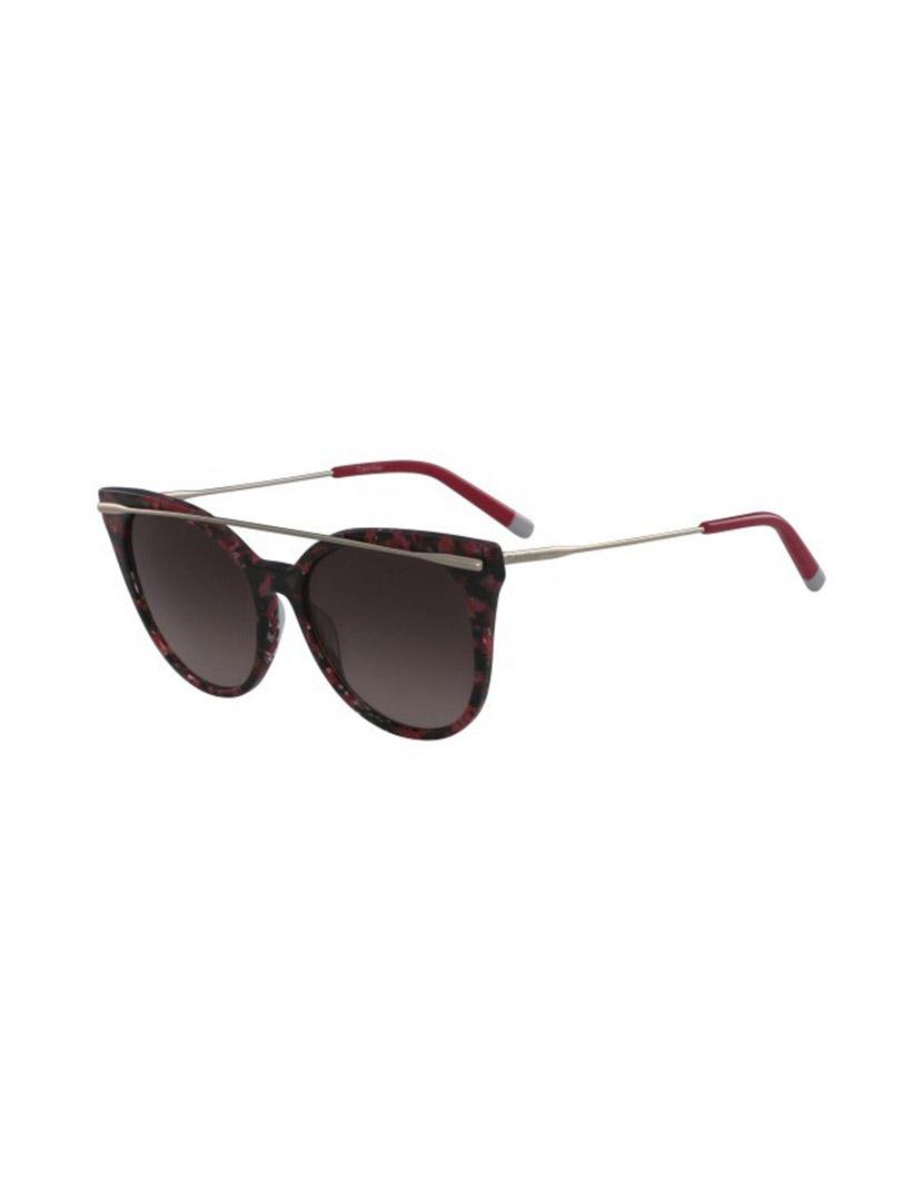 5e65eb773 Óculos de Sol Balenciaga Vermelho Senhora Vermelho, até 2019-03-05