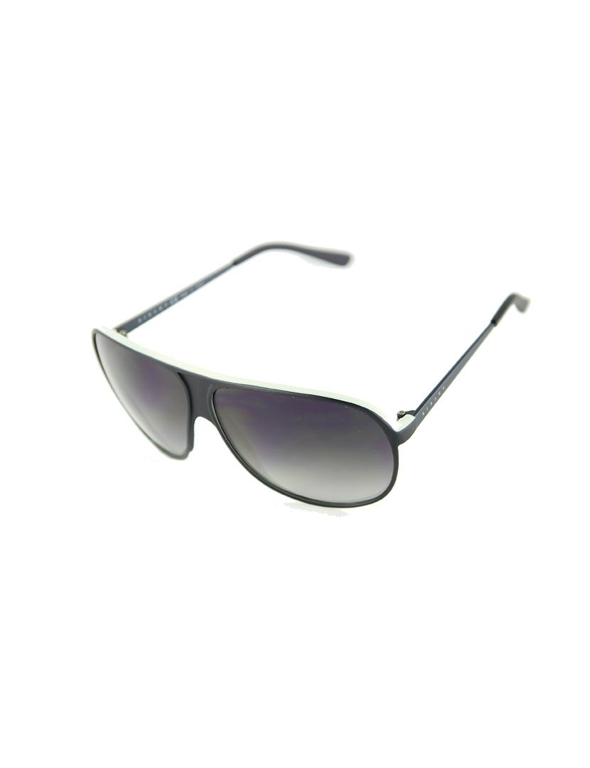 fd7f1bd54 Óculos de Sol Giorgio Armani Homem Redondos Padrão Tartaruga, até ...