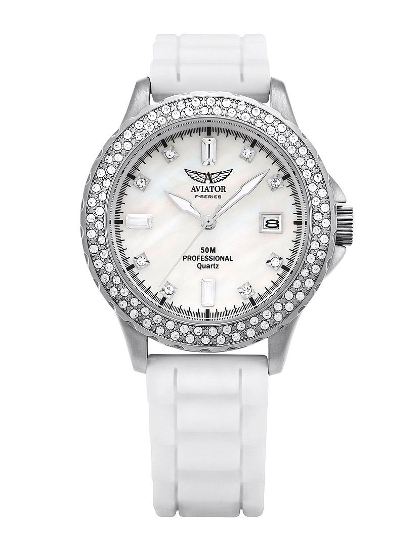 2d9ae452bbe Relógios Femininos no ClubeFashion