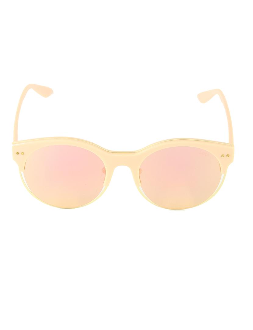 2cd48ddc9 Óculos de Sol Bolle Pretos e Rosa, até 2019-05-22