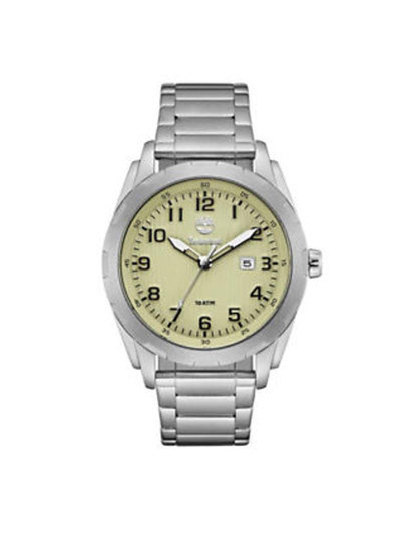 1c23fee9675 48h Spring Sale Relógios no ClubeFashion