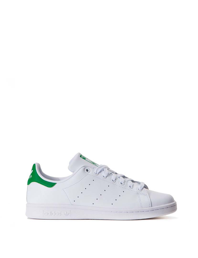 b5cdb98c7a1 Ténis Adidas Stan Smith Verdes ...