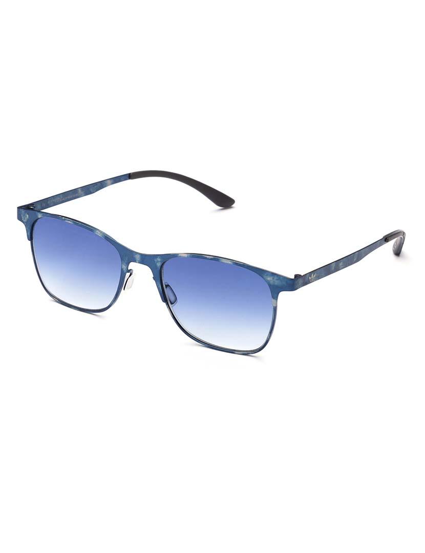 73a3451ff Óculos de Sol Adidas Homem Azul