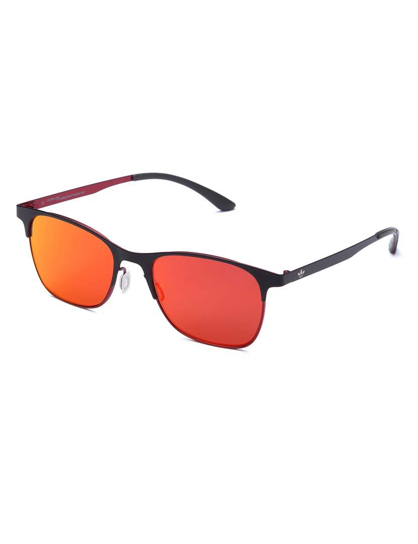 4aacd09cd Óculos de Sol Adidas Homem Preto