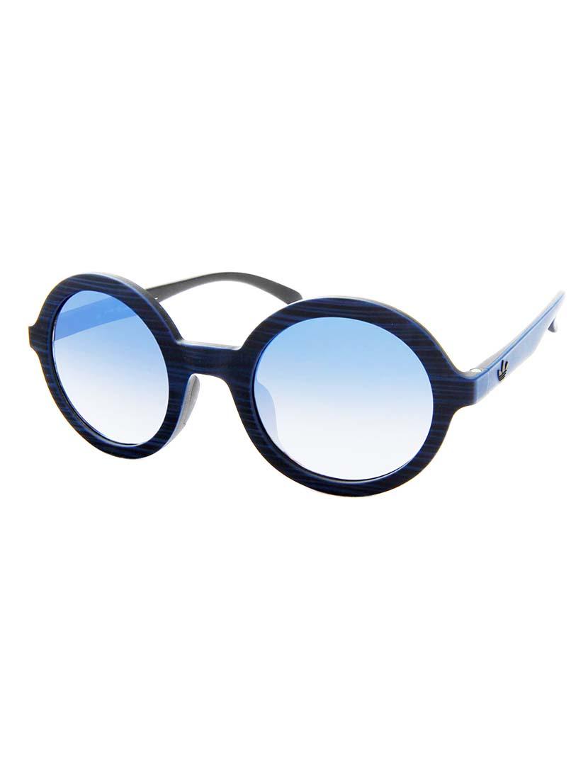 0e49f0f5a Óculos de Sol Adidas Senhora Azul ...