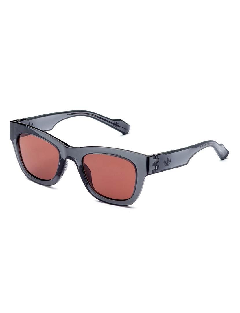 937bd3569 Moda | Homem | Óculos de Sol no ClubeFashion