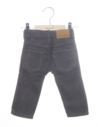 Calça Lee: Onde encontrar a essência original do jeans?