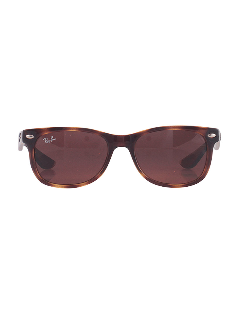 9e5f94b826 Óculos de Sol Ray Ban Unisexo Tartaruga