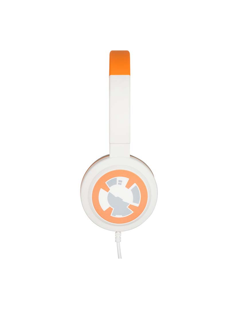 Especial Earphones Headphones Desde 999 No Clubefashion Tribe Batman Pop Star Wars Bb 8