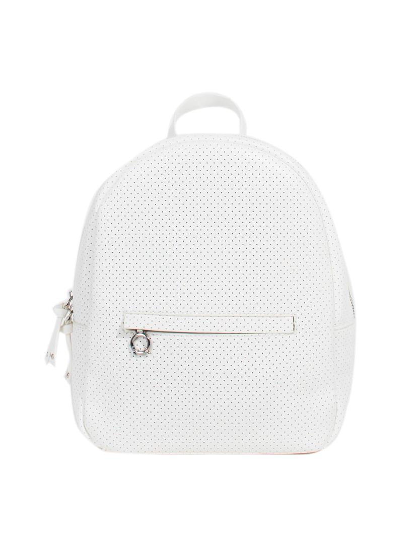 Agatha Ruiz De La Prada Mochila Children's Backpack, 43 Cm