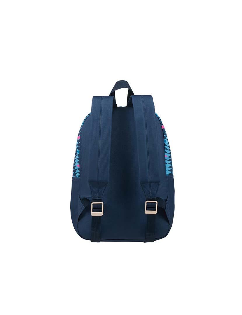 Samsonite Mochila Avant II Porta Laptop Azul