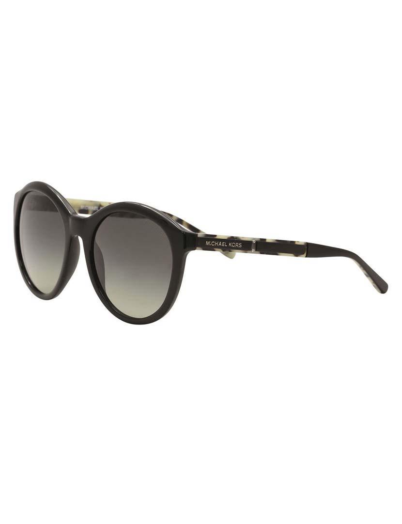 2d59667a44f38 Óculos de Sol Michael Kors Senhora Preto e Cinza