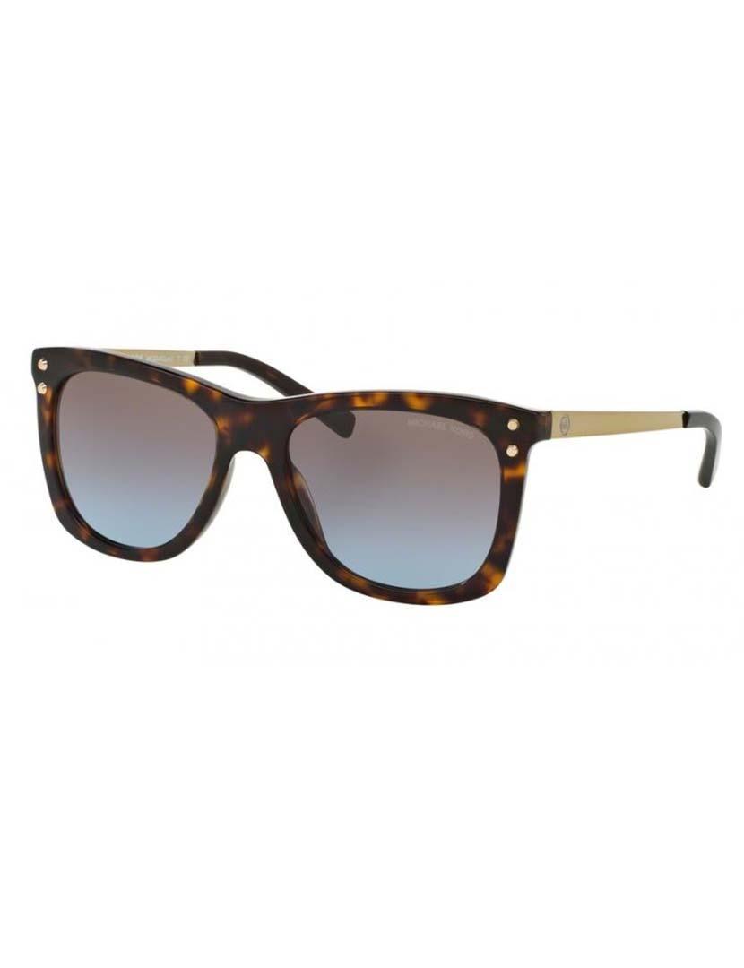 b1139ac13481f Óculos de Sol Michael Kors Senhora Havana e Castanho