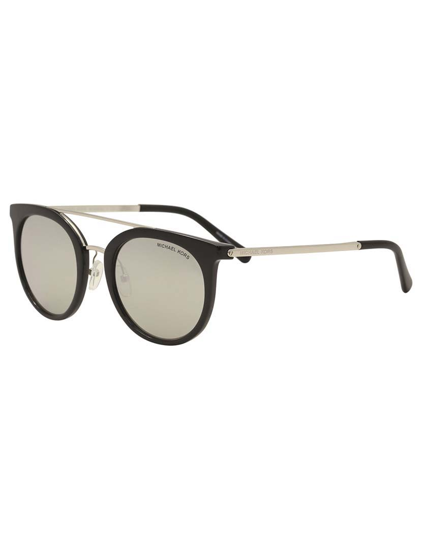 1e97f750980d2 Óculos de Sol de Luxo Femininos no ClubeFashion