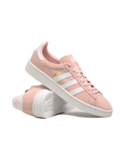 Tênis ouro rosé da Nike é desejo absoluto!   Moda sneakers