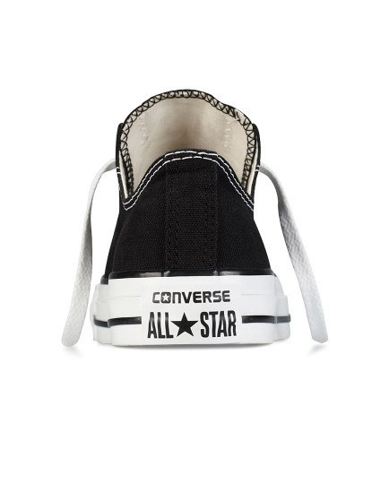 Popular womens converse chuck taylor all star aurora yellow
