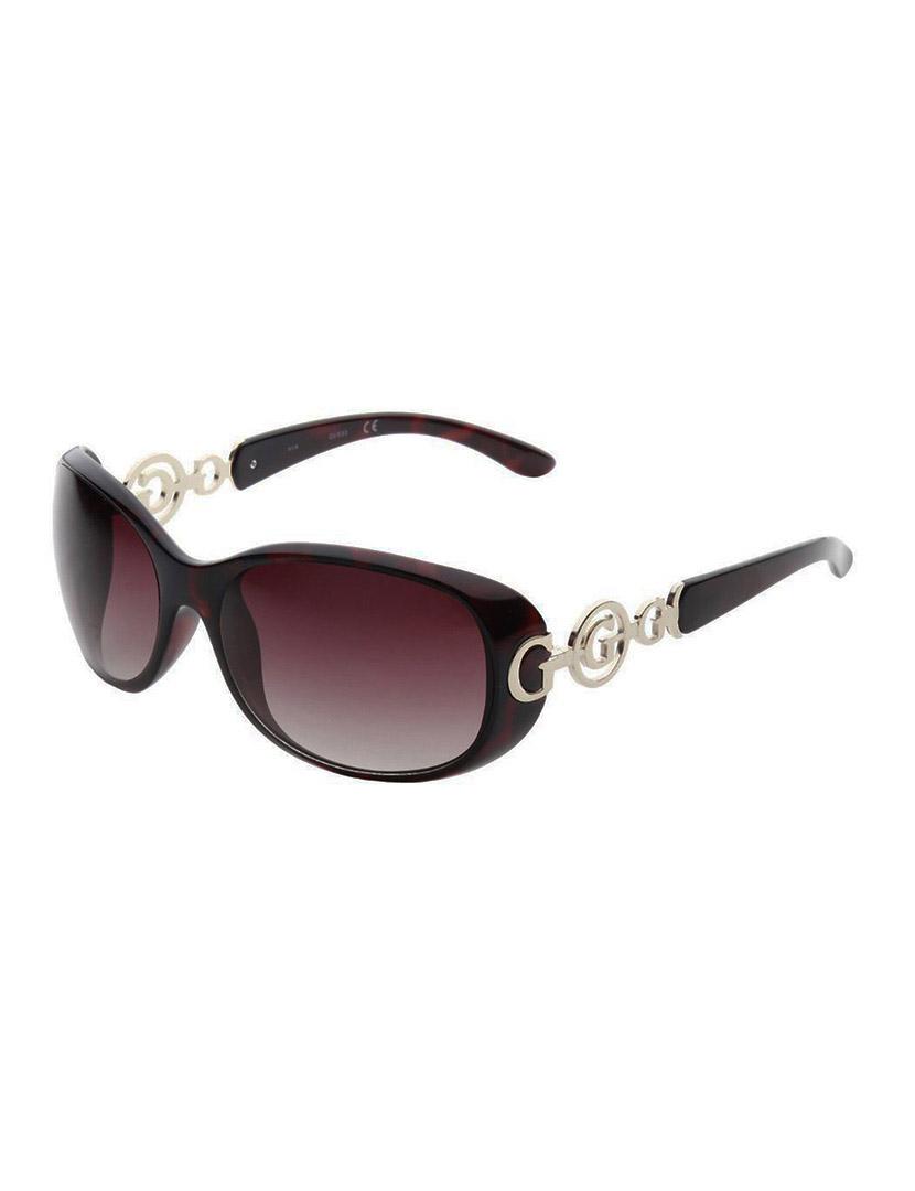 ff8210a54c0d6 Óculos De Sol Guess Senhora. Tamanho Único. Comprar