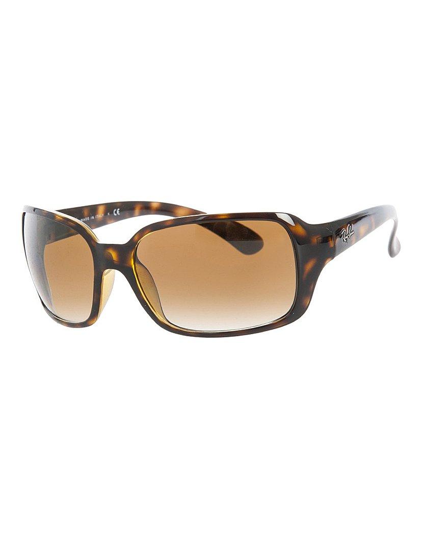 Oculos Ray Ban Demolidor 8012 « Heritage Malta 7bc85c6014