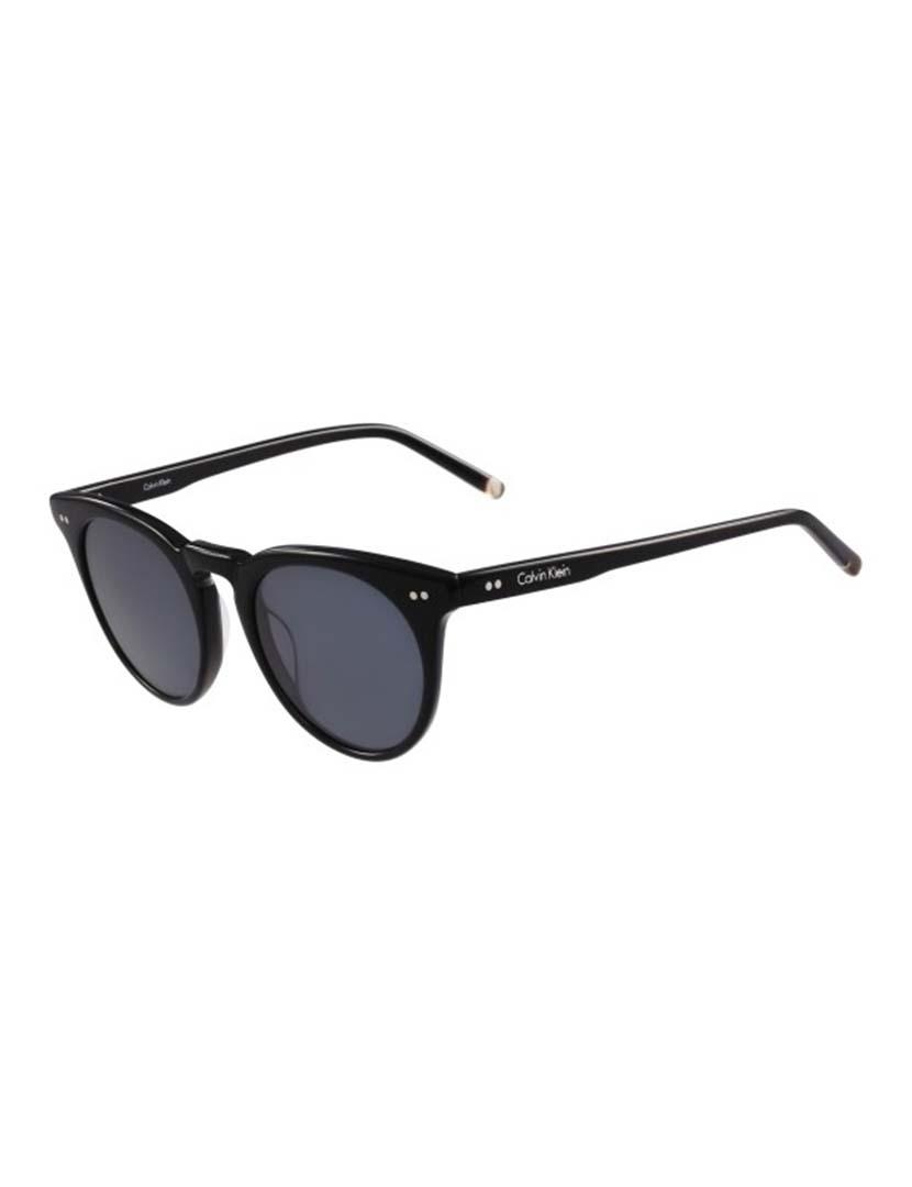 93eecdf26 Óculos de Sol Bolle Pretos e Rosa, até 2019-03-24