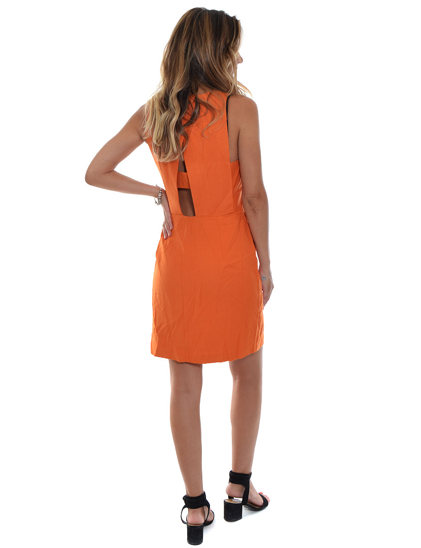 A MANGO OUTLET TEM VESTIDOS A 5€ Daily Boost