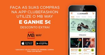 MB WAY APP republicacao