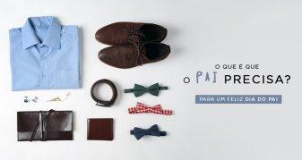 62da50cd827d8 Descontos nas principais marcas de moda - ClubeFashion