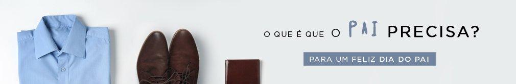 Descontos nas principais marcas de moda - ClubeFashion 1df44f40c4