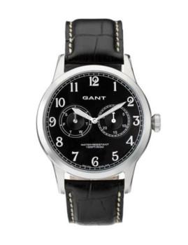 Relógio Gant Homem Grayson Preto