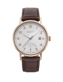 Relógio Gant Homem Pennington Branco