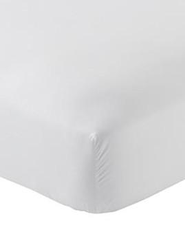Capa Ajustável Micro Branco