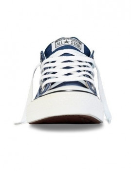 Ténis Converse Chuck Taylor All Star Core OX Azul