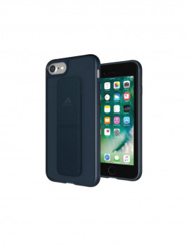 Adidas - Grip Case iPhone 8/7/6s/6 (colleg. navy)