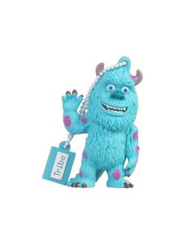 Tribe - Pen Drive Pixar Monster&Co 16GB James Sullivan