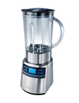 Liquidificadora Profi Cook  1200 W