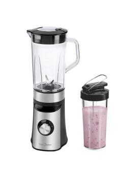 Smoothie Maker Potência de 350 W Shaker