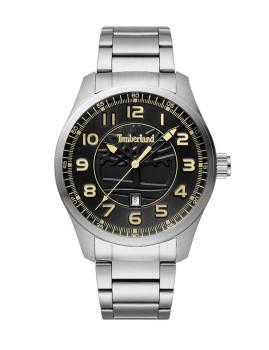 Relógio Timberland Thayer Preto