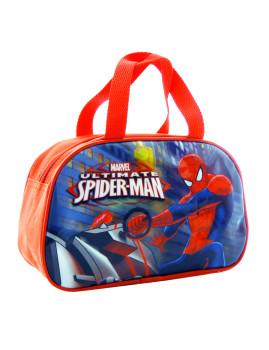 Saco Homem Aranha