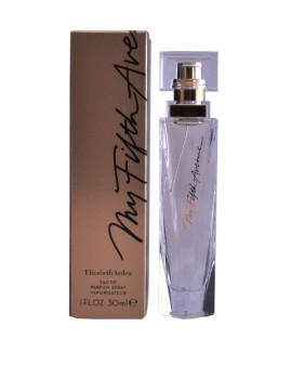 Perfume My 5TH Avenue Edp vapo 30 ml