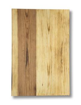 Tábua de corte rectangular  35x25x3,5