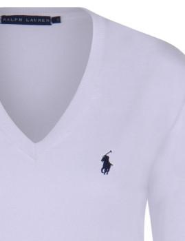 imagem de Camisola Senhora Branco2