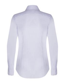 imagem de Camisa Senhora Branco3
